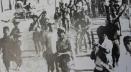 ১৬ অক্টোবর ১৯৭১: আজকের দিনে মুক্তিযুদ্ধের ঘটনা