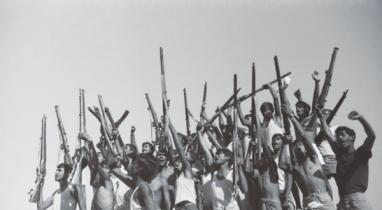 ২৩ অক্টোবর ১৯৭১: আজকের দিনে মুক্তিযুদ্ধের ঘটনা