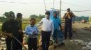ময়মনসিংহের গফরগাঁওয়ে অবৈধ সিসা কারখানাকে ভ্রাম্যমাণ আদালতের জরিমানা