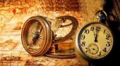 ইতিহাসের আজকের দিনে (০৫ অক্টোবর)