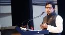 বঙ্গবন্ধুর সোনার বাংলাদেশ প্রতিষ্ঠা করতে প্রয়োজন সাংস্কৃতিক বিপ্লব: পলক