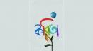 গুচ্ছ কবিতা: বৃক্ষকথা-কবিত্বের যাতনা-আমার বন্ধু অনিমেষ-আমরা যখন জাগি