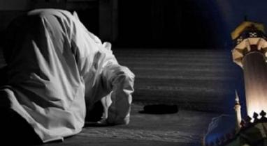 সুন্নাত নামাজ সম্পর্কে হাদিসের দিকনির্দেশনা