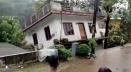 ভারতের কেরালা রাজ্যে বন্যা ও ভূমিধসে নিহতের সংখ্যা বেড়ে ৩৫ জন