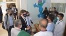 জাতিসংঘের ৭৬তম অধিবেশনে শেখ হাসিনার ভাষণে মুগ্ধ হয়েছেন মার্কিন রাষ্ট্রদূত