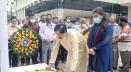 শেরপুরে নানা কর্মসূচির মধ্য দিয়ে শেখ রাসেল দিবস পালিত