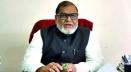 শহিদ শেখ রাসেল বাঙালির শৈশবের প্রতীক: মোজাম্মেল হক