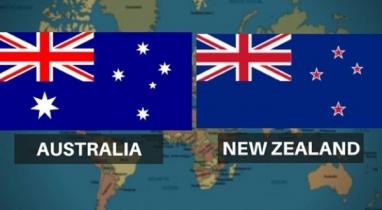 নিউজিল্যান্ড-অস্ট্রেলিয়া কোয়ারেন্টাইন মুক্ত ভ্রমণ চালু করছে