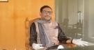 বিএনপি বারবার প্রতারণা ও চাতুর্যের আশ্রয় নিচ্ছে: ওবায়দুল কাদের