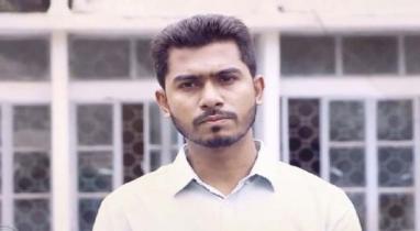ডাকসুর সাবেক ভিপি নুরের বিরুদ্ধে তদন্ত প্রতিবেদন পেছাল