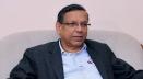 ডিজিটাল বাংলাদেশ বিনির্মাণে সক্ষম হয়েছি শেখ হাসিনার নেতৃত্বে: আইনমন্ত্রী