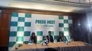 ভারতে উচ্চশিক্ষা নিয়ে রাজধানীতে শুরু হচ্ছে 'এডুকেশন মিট'