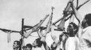দ্বিতীয় ধাপে বীর মুক্তিযোদ্ধার দ্বিতীয় তালিকায় রাজশাহীর ৪২ জন