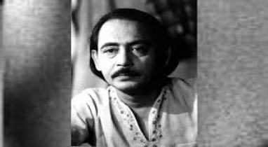 চিন্ময় রায়: টালিউড চলচ্চিত্রের স্বনামধন্য অভিনেতা