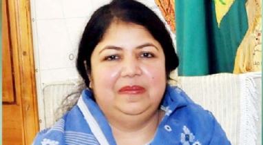 জলবায়ু ঝুঁকি মোকাবিলায় সকল কার্যক্রম বাস্তবায়নে প্রতিশ্রুতিবদ্ধ বাংলাদেশ: স্পিকার