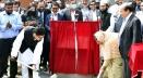 বায়োটেক প্লাজমা প্রযুক্তির যুগে বাংলাদেশ: আইসিটি প্রতিমন্ত্রী