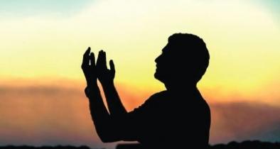 পাপ মোচনকারী আমলসমূহ