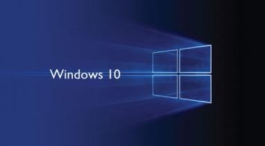আপডেটের ঝামেলা থেকে বাঁচতে Windows 10 ব্যবহারকারীরা যা করবেন